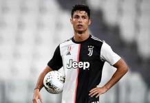 """""""Siempre seré uno de ustedes"""", Cristiano Ronaldo se despide de la Juventus"""