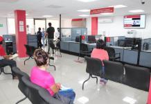 No afectará Infonavit tema de Outsourcing