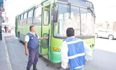 Pasará ruta Directo por sector El Pueblo