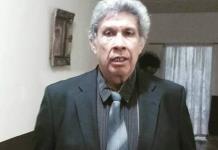 En aumento el número de casos de Covid 19 en Coahuila