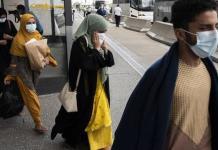 Afganistán: Papa Francisco pide a países recibir a refugiados