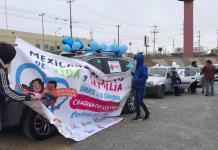 Resolverá SCJN este lunes despenalización del aborto en Coahuila