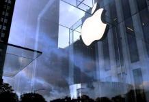 Nuevo IPhone en el horizonte; Apple anuncia evento especial este Septiembre