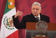 """""""Decisión del poder judicial fue unánime; AMLO sobre decisión de la SCJN"""