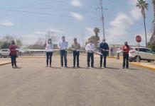 Cumple MARS a Juárez y Progreso