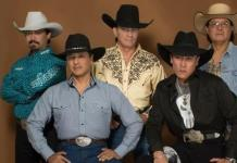 Caballo Dorado lanza nueva versión de Payaso de Rodeo junto a Genitallica