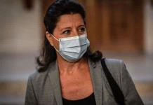 Ex Ministra de Salud de Francia es imputada por su gestión del COVID