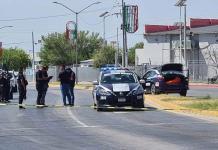 Ordenan aprehensión participaron 5 en atentado a policía
