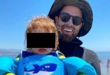 Matthew Taylor, el surfista que mató a sus hijos en Rosarito, sería condenado a muerte