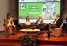 Reactivan Feria Internacional del Libro Coahuila 2021