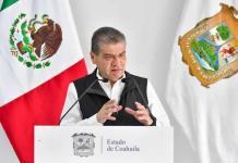 Encabeza Coahuila recuperación de empleos