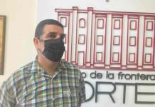 Abrirá sus instalaciones  universidad del Bienestar a finales de este mes