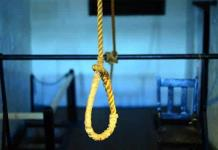 Suicidio infantil: la cifra supera 3 veces las muertes por COVID-19