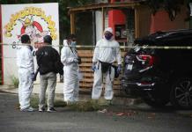 Asesinan a magistrado del Tribunal de Justicia en Oaxaca