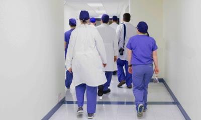 Podrán médicos negarse al aborto