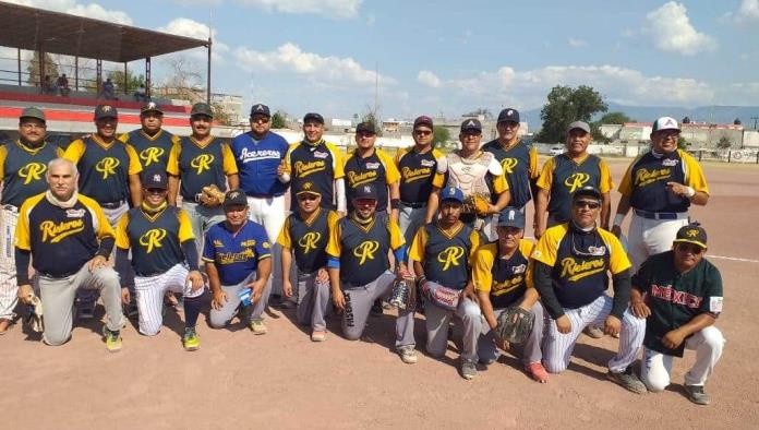 DCTO se impone a Independiente Frontera
