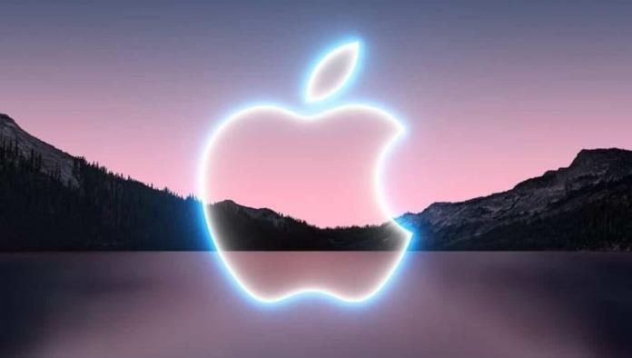¿Nuevo iPhone 13?; Hoy es el Apple Event de 2021