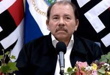 Nicaragua se dirige a una edad oscura; Advierte Secretario de Estado de EE.UU.