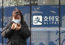 Chino endurece el control sobre Internet; Buscan promover los valores socialistas
