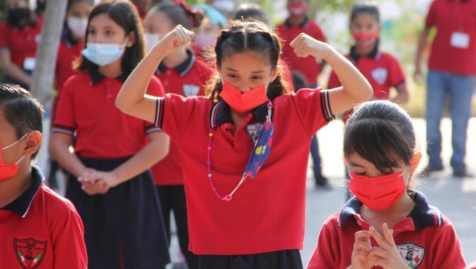 Sin fecha para vacunar a niños en la región