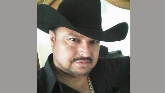 """Muere papá de """"El Coyotito"""""""