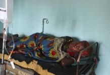 Nigeria vive brote de cólera; se habría priorizado combatir contra Covid-19