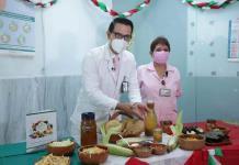 Exhorta IMSS a celebrar fiestas patrias