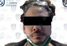 """""""Rix no fue exonerado""""; Ya está registrado como agresor sexual"""