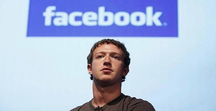"""Facebook tiene """"usuarios VIP"""" que pueden violar las reglas de uso"""