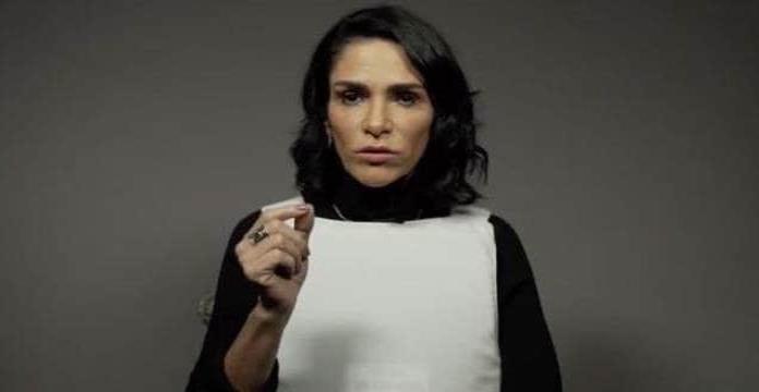 Lydia Cacho pide a la SCNJ atraer su caso de tortura