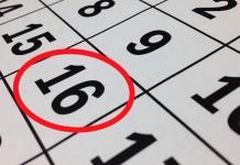 SEP: ¿habrá puente para los alumnos a partir del 16 de septiembre?