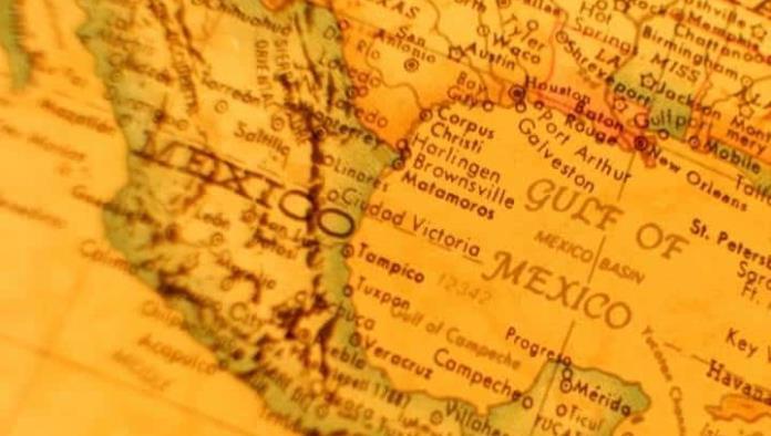 La primera acta de Independencia de México fue publicada en Texas, en 1813