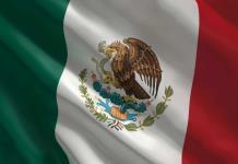 Frases de la Independencia de México para compartir como estados de WhatsApp este 15 y 16 de septiembre