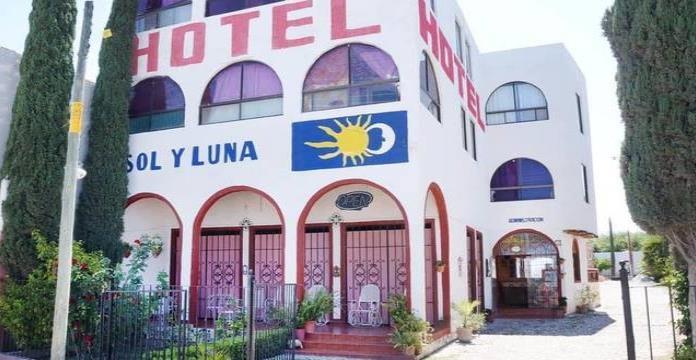Serían migrantes las personas secuestradas en un hotel de San Luis Potosí