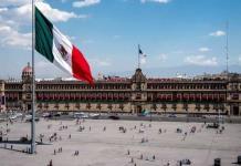 ¿Se escribe México o Méjico?, según la RAE ambas formas son correctas
