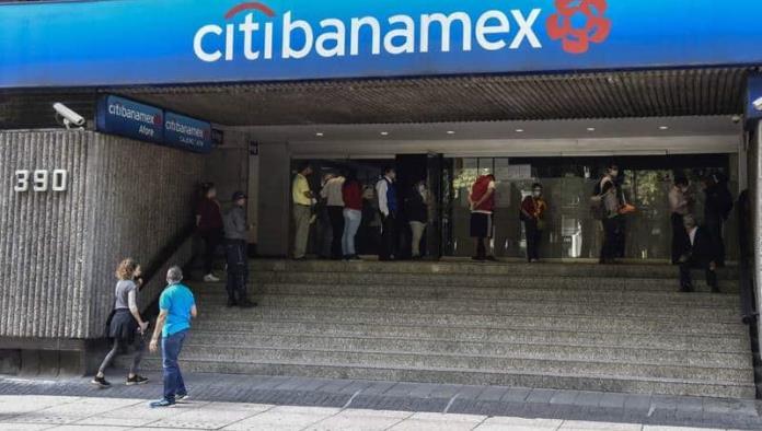 ¿Estarán abiertos los bancos este 15 y 16 de septiembre?