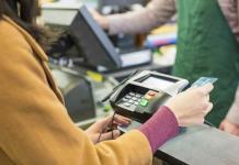 Denuncian saqueos en cuentas bancarias