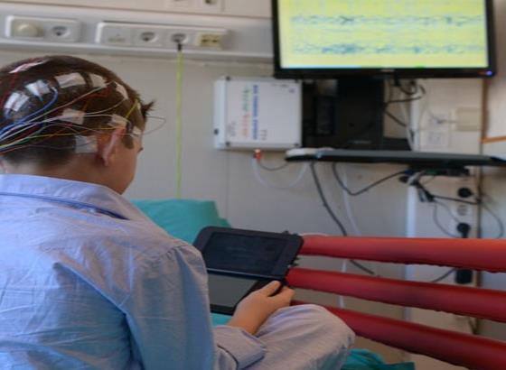 Atienden a 600 por la epilepsia