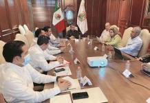 Fortalece Coahuila su Instituto de pensiones