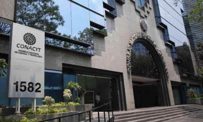 Juez federal rechaza órdenes de aprehensión contra investigadores del Conacyt