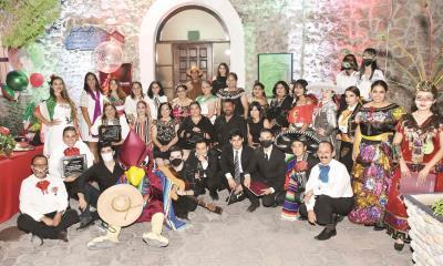 Universidad Vizcaya de las Américas celebra décimo aniversario