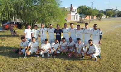 Real Espejos  defiende  el invicto  ante Deportivo Ramírez