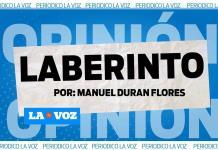 INVERSIONES GENERAN EMPLEOS PARA LAS FAMILIAS DE COAHUILA: MARS