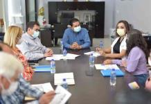 Se duplican los  casos de dengue
