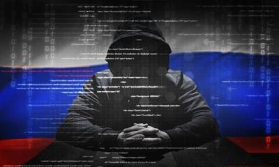 Rusia es el gobierno que más patrocina hackeos en el mundo: Microsoft