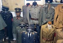 Brasil: Descubren colección nazi tras arrestar a pedófilo