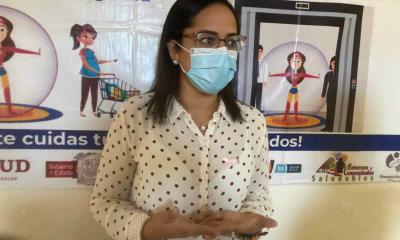 De promotoras a la salud Recibirán  certificado3 escuelas