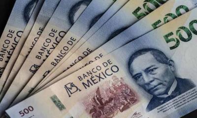 México pierde anualmente 9 mil mdp por abuso fiscal mundial