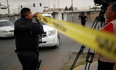 Ola de violencia en Guerrero: 5 personas emboscadas y 2 más ejecutadas