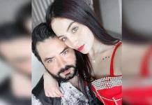 José Eduardo Derbez es víctima de una relación tóxica